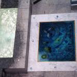 04-Fish-Pond-3-GreatJonesSpa
