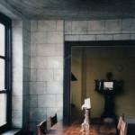 08-gothic-dinnig-room