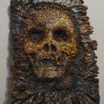 08Scull-with-selfportrait