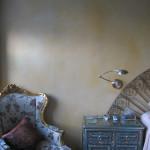 09-amanda-home-003