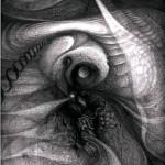 1-drawing