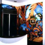 10-Psychodelic-Kitchen