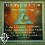 14-Europa-Club-3