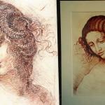 16-original-and-mine-Leda