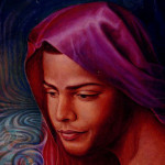 18-Omar-portrait