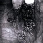 2-drawing