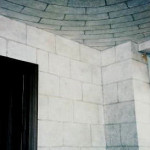 21-Dome-ceiling
