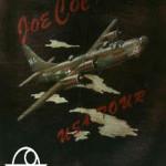 21)-Joe-Cocker