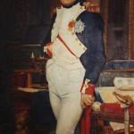 21-after-David-Napoleon