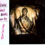 22)-Slash