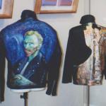 24)-Van-Gogh-&-Klimt