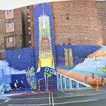 30-single-point-pano-mural