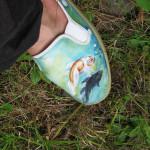 31)-fish-pond-shoes