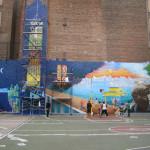 34-City-Arts-
