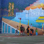 35-City-Arts-with-kids