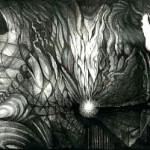 4-drawing