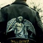 6)-Angels-&Demons