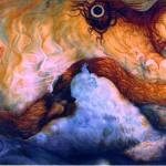 7-Endless-Dream-mural