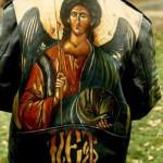 8)-Angels-&-Demons