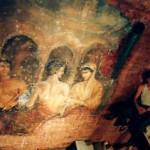 9-Great-Jones-Spa-fresco