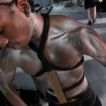 Body-painting-2jpg