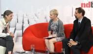 NDTV 06.12.2013 Środa (Janusz Gilewicz)